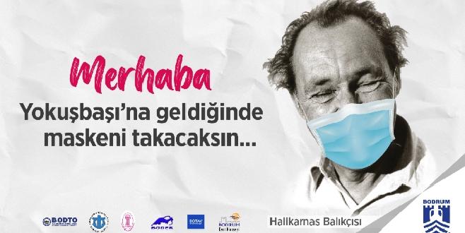 Ahmet Aras: