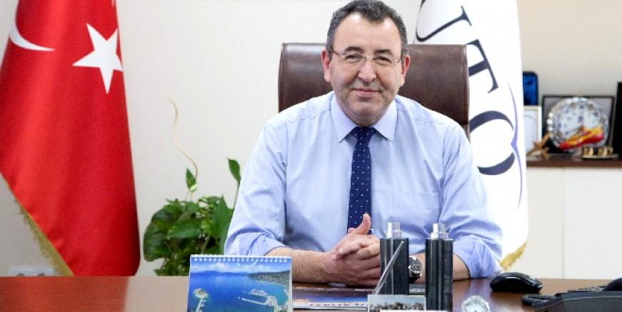 Akdoğan: Eğlence sektörü zor durumda, saat kısıtlaması kaldırılsın