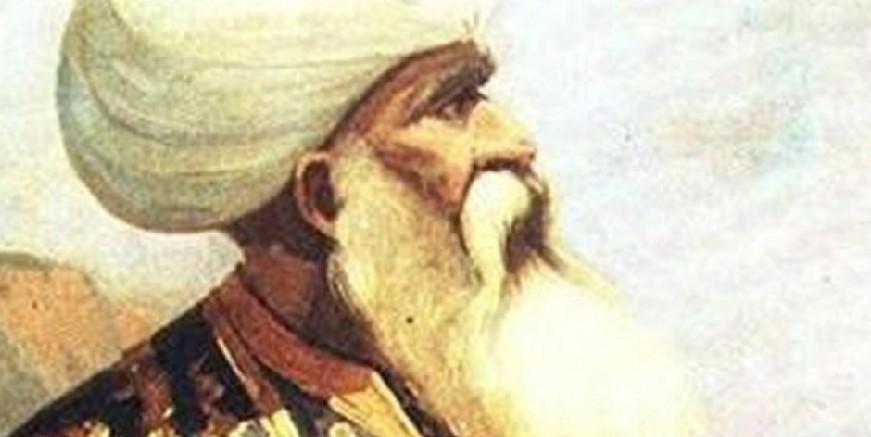 Amiral Turgut Reis törenlerle anılacak