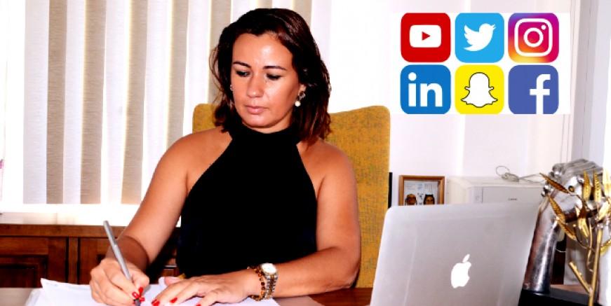 Av. Nazlı Aydoğan yazdı: Sosyal Medya Tutuklaması