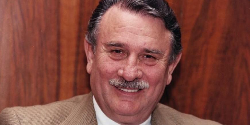 Başbakan Yıldırım Akbulut hayatını kaybetti