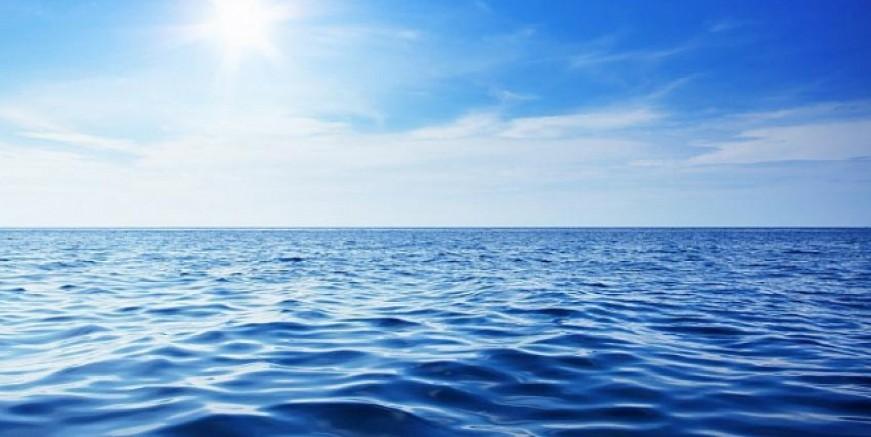 Bilim insanları 2020'yi okyanuslar için en sessiz yıl olarak tanımladı