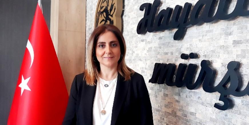 """""""BODRUM BİLNET OKULLARINDA HEDEF, KESİNTİSİZ EĞİTİM"""""""