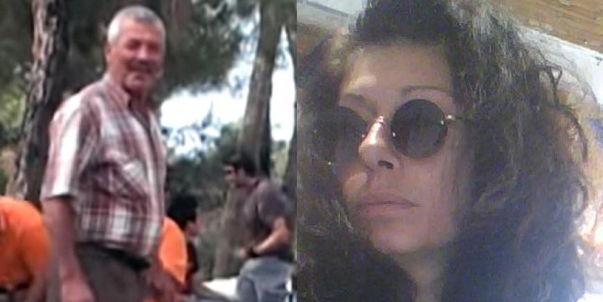 Bodrum Çömlekci'de  sahte alkolden iki kişi yaşamını yitirdi