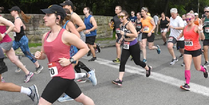 Bodrum'da yarış nedeniyle Pazar günü yollar kapatılacak