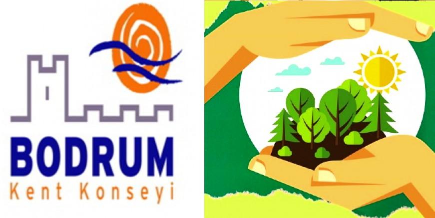 Kent Konseyi Çevre ve Ekoloji Meclisi kurulması için çalışmalara başlandı