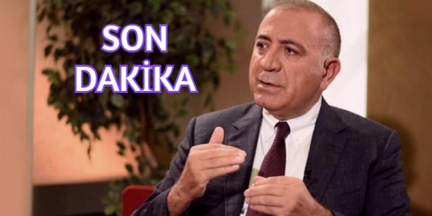 CHP Açıkladı: Cumhurbaşkanı adayımız hazır, partimizden biri…!