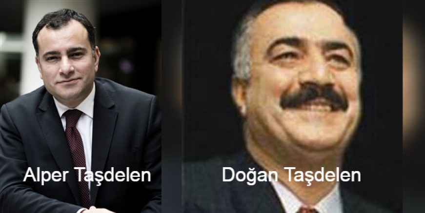 CHP Çankaya Belediyesi eski Başkanı Doğan Taşdelen yüzerken hayatını kaybetti