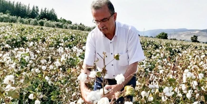 CHP'li Girgin, çiftçinin kredisi medya patronlarına mı gitti?