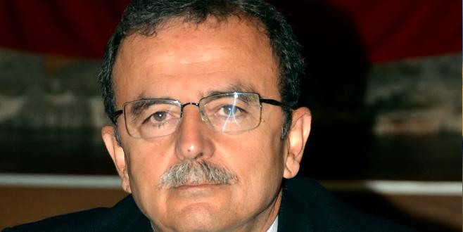 CHP'li Girgin: