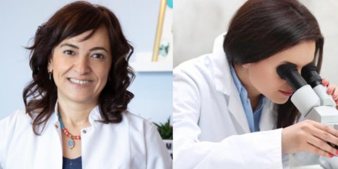 Dr. Aybala Akıl yazdı: Kadın kanserlerinde hayat kurtaran tarama testi!