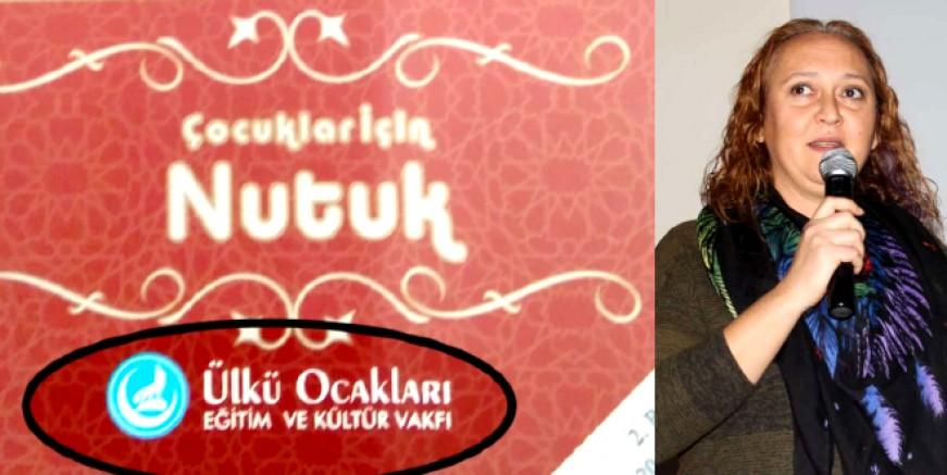 """EĞİTİM SEN'DEN """"OKULLARA SİYASET BULAŞTI"""" AÇIKLAMASI"""