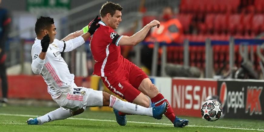 FİFA futbolda bilinen tüm kuralları değiştiriyor, maçlar 30 dakika….