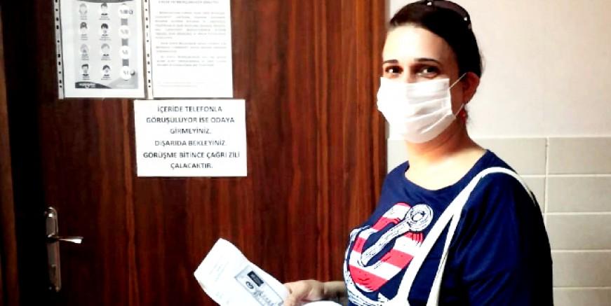 HKP' den Dilipak ve Akit Gazetesi yöneticilerine suç duyurusu