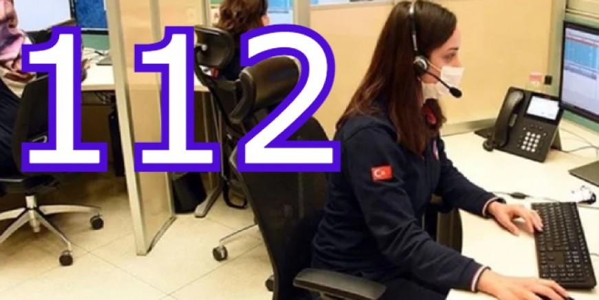 İçişleri Bakanlığı Duyurdu: Türkiye'de Tek Acil Numara Dönemine Geçildi