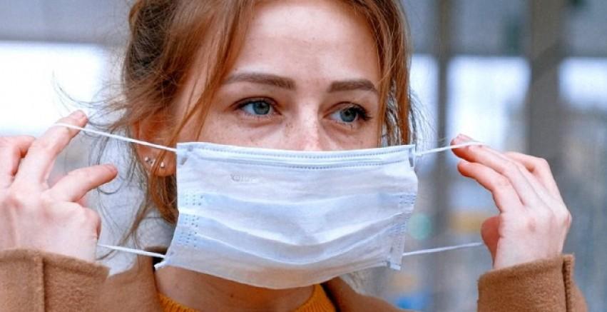 """İçişleri Bakanlığı tarafından """"Yeni Coronavirüs"""" tedbirleri açıklandı"""