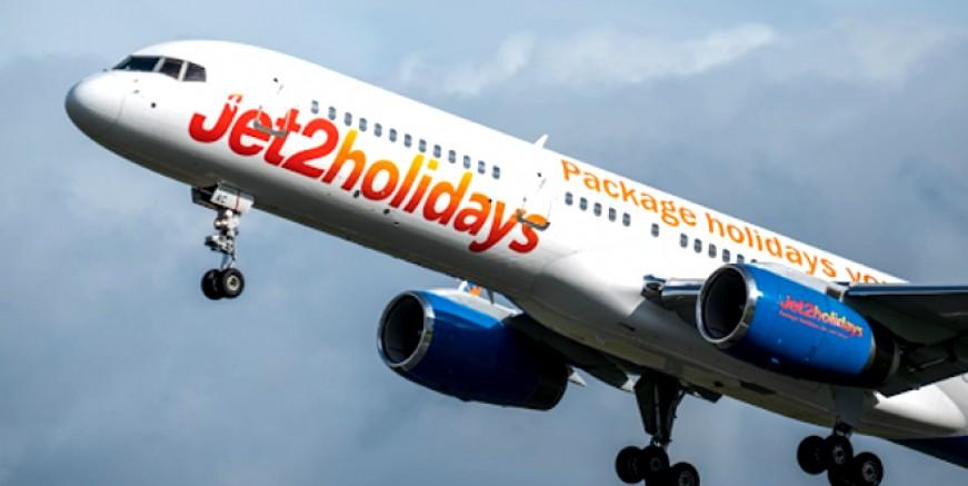 İngiliz şirket Türkiye uçuşlarına başlama kararı aldı