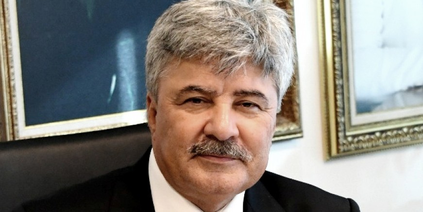 İyi Partili Ergun : Türkiye deneme tahtası değildir, bedelini milyonlarca insan ödüyor
