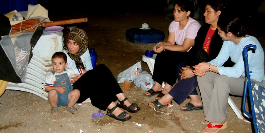 İzmir ve Marmaris'te art arda depremler yaşanıyor