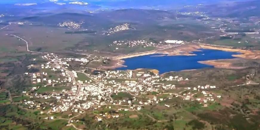 Köyler imara açılıyor, 100 m. den 300 m. ye çıkacak