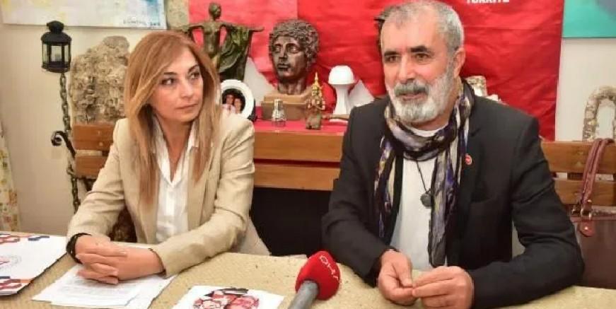 Liman Başkanı Ümit Yaşar Işıkhan  'Çakal Carlos' davasını kazandı