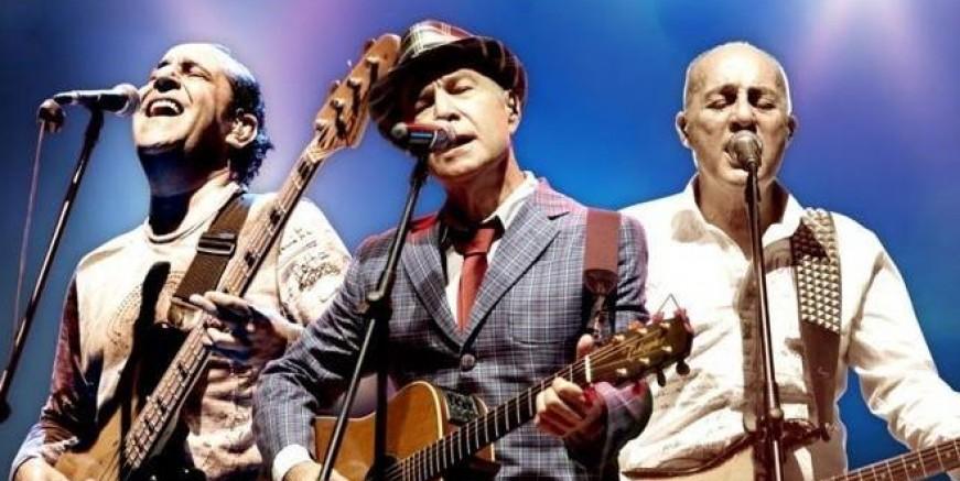 MFÖ'den 'Bilet satılmadı, konser iptal oldu' iddialarına yanıt