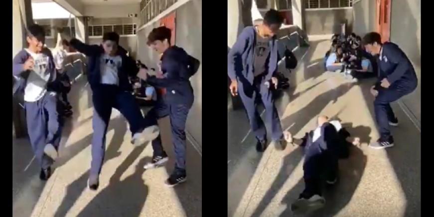 Milli Eğitim Bakanı okulları uyardı... Bu bir oyun ve şaka değil