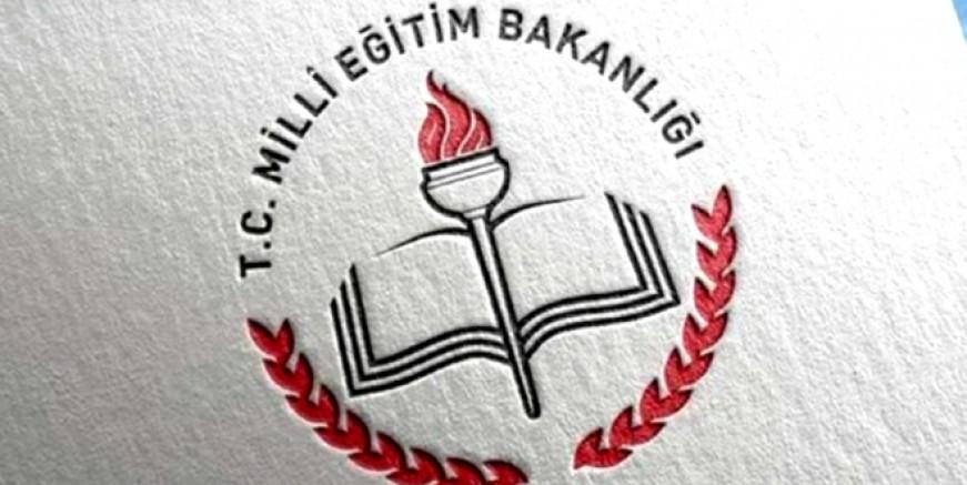 Milli Eğitim Bakanlığınca (MEB), 2021-2022 eğitim öğretim yılına ait çalışma takvimi açıklandı.
