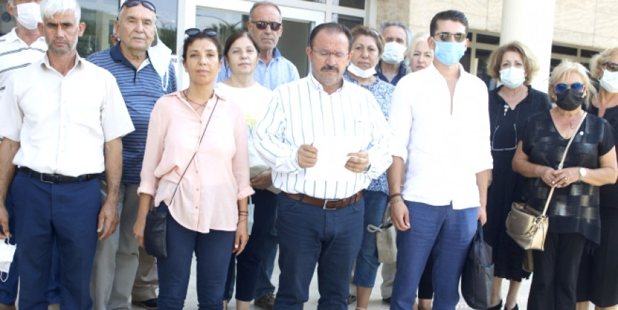 Muğla İyi Parti'den AK Parti Denizli milletvekili Özkan'a  sert tepki