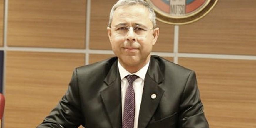 MUTSO Başkanı Ercan: Eğlence mekanlarının açılmaması içimize sinmiyor