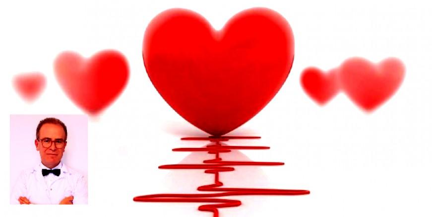 Pandemide kalp sağlığı için 6 önemli öneri