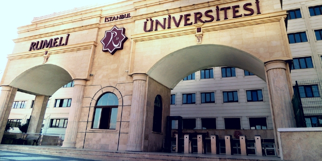 Rumeli Üniversitesi'nden  aday öğrencilere BURS duyurusu