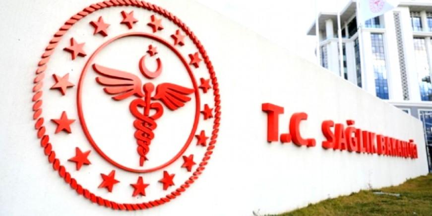 Sağlık Bakanlığı 81 ile bayram genelgesi gönderdi…