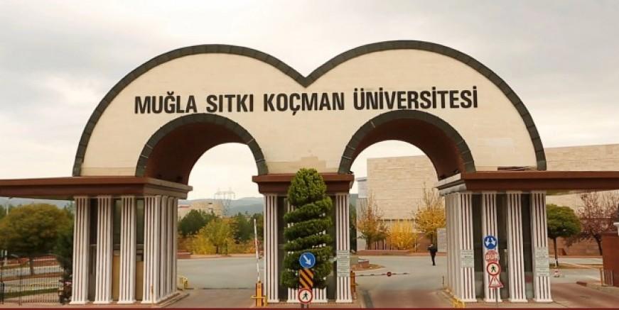 Savran: Muğla Sıtkı Koçman Üniversitesinde Kadrolaşmanın Takipçisiyiz