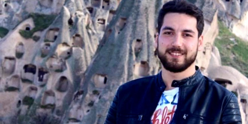 Şehit Polis Yangöz Denizli'de toprağa verilecek, gözaltı sayısı 4'e yükseldi