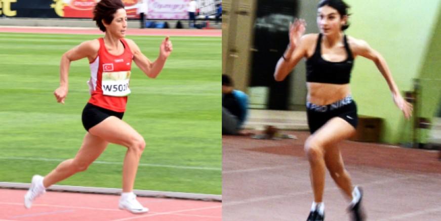 Sezonun ilk yarışında Bodrum'a Türkiye rekoru ve birincilikle döndüler