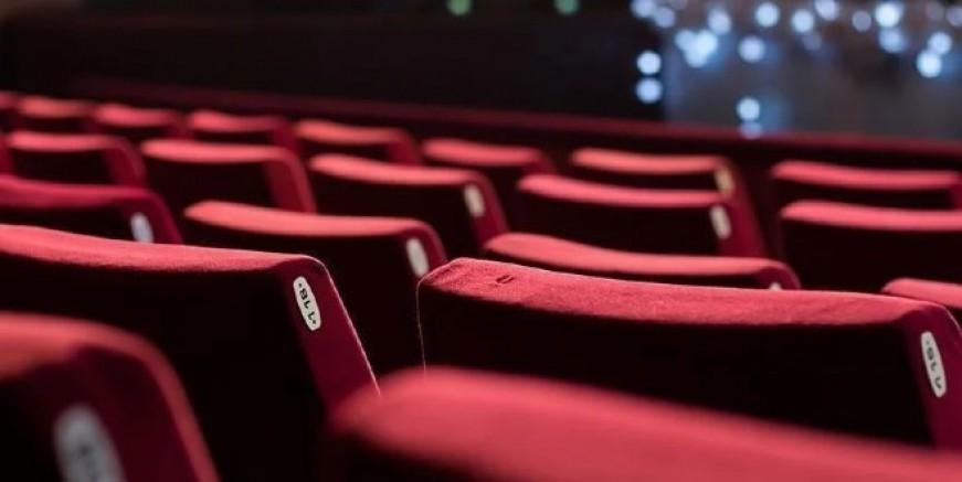 Sinema sektöründe 18 yeni projeye destek