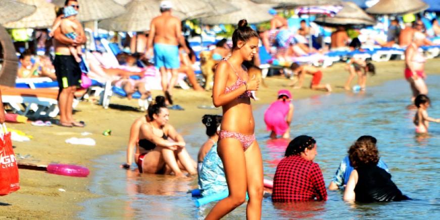 Sokağa çıkma yasağı turizm sektörünü kapsıyor mu?