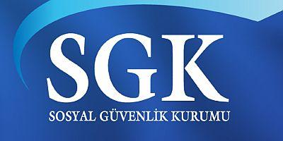 SGK özel hastanelerde salgın bakım hizmet ödemesini sonlandırdı