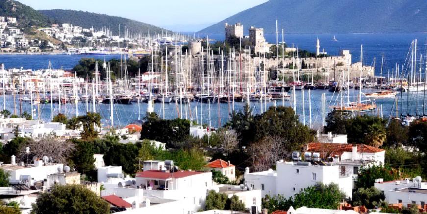 Tatilcilere ciddi uyarı… Sahte otel fotoğraflarıyla rezervasyon siteleri açıyorlar