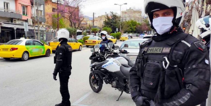 Telsizini hırsızlara kiraya veren polise soruşturma açıldı