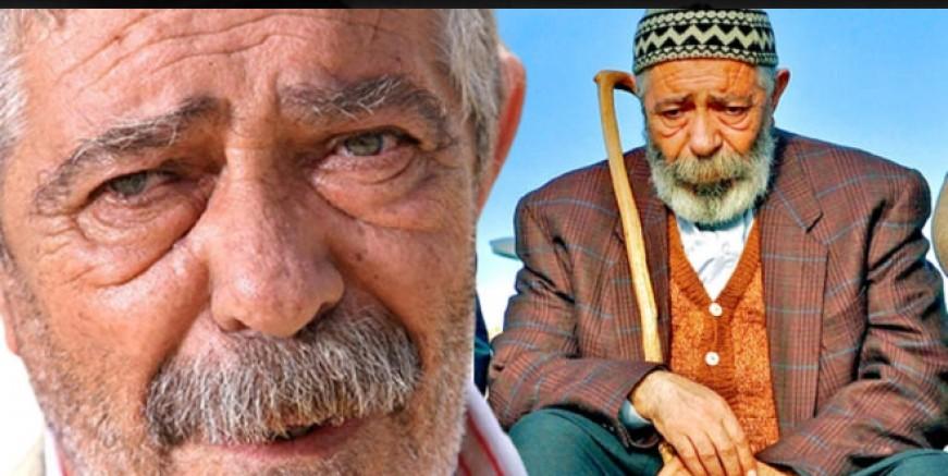 Tiyatro sanatçısı ve oyuncu Erol Demiröz hayatını kaybetti