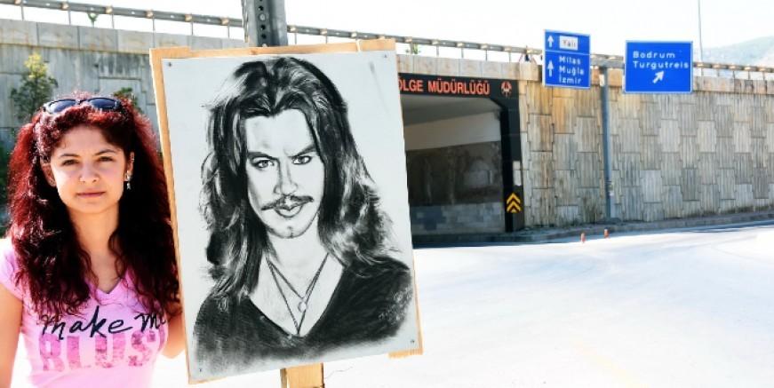Torba Kavşağı'nda ölen Barış Akarsu'nun hayatı film oluyor