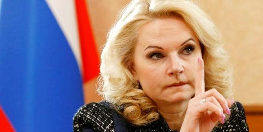 Turizmde, Rusya'dan Türkiye kararı