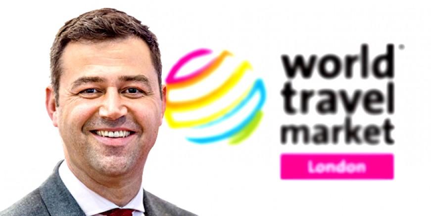 WTM Londra Turizm Fuarı ile ilgili kesin karar açıklandı