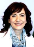 Dr. Aybala Akıl