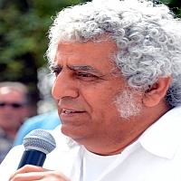 Mehmet Çilsal